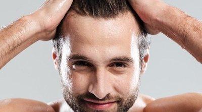 Cómo evitar la calvicie: ¿es posible no quedarse calvo?