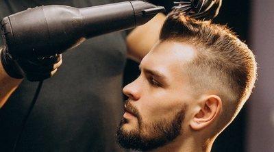 Cortes de pelo para hombres que son tendencia