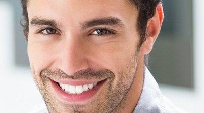Blanqueamiento dental: cómo blanquear los dientes
