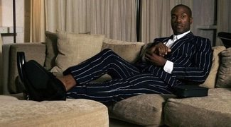 Emmy 2020: los hombres mejor vestidos de una gala especial