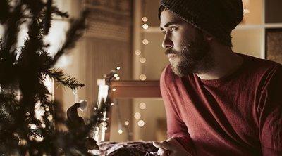 ¿Cómo debes llevar la barba estas navidades?