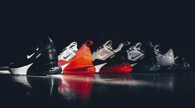 Raffle Sneakers: sorteos en los que hay que pagar el premio