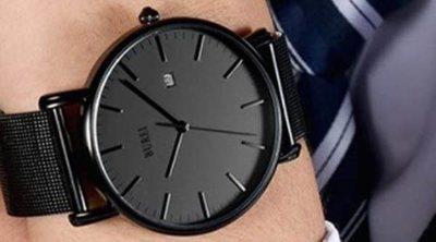 5 relojes de menos de 50 euros para ir a la moda en 2021