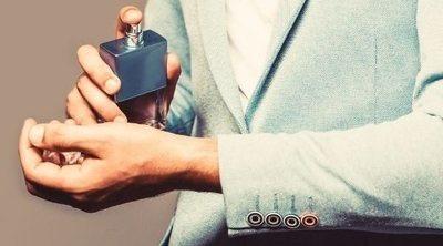 5 motivos para cambiar de perfume cada cierto tiempo