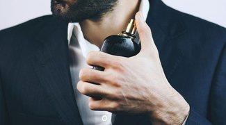 Los perfumes de feromonas, ¿realmente funcionan?