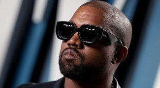 El imperio Yeezy de Kanye West es más grande que la propia adidas