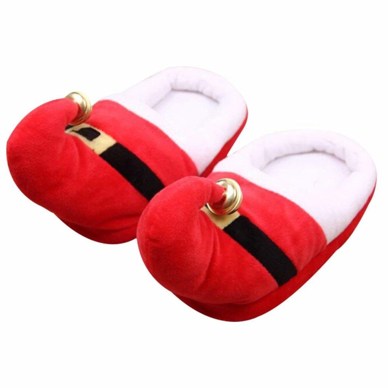 Unas buenas zapatillas de andar por casa son lo mejor para evitar el frío y disfrutar cómodamente de estas fiestas.