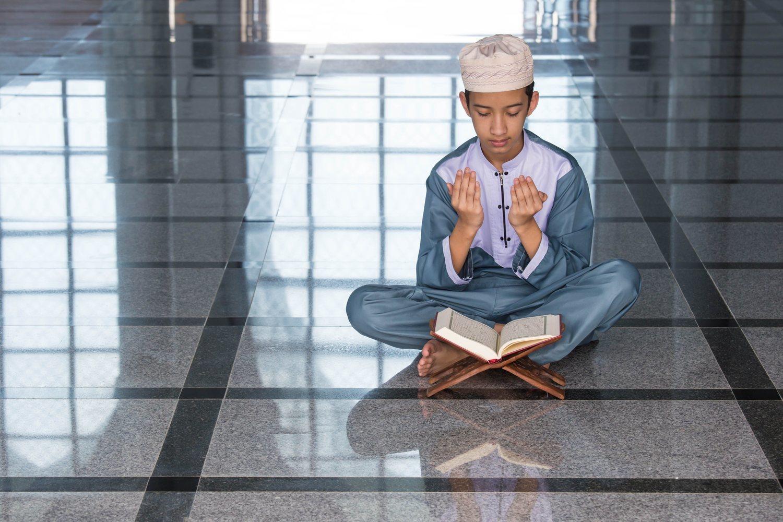 El islam es la segunda religión con más fieles