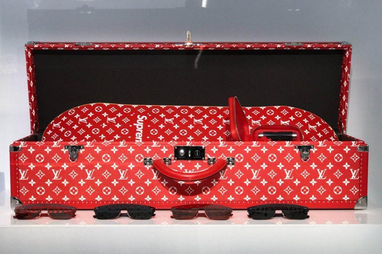 La tabla de 100.000 dólares tiene un diseño precioso