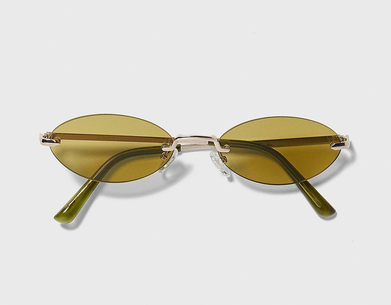 Tendencias Gafas De Sol Hombre 2019 Las Gafas De Sol Que Se