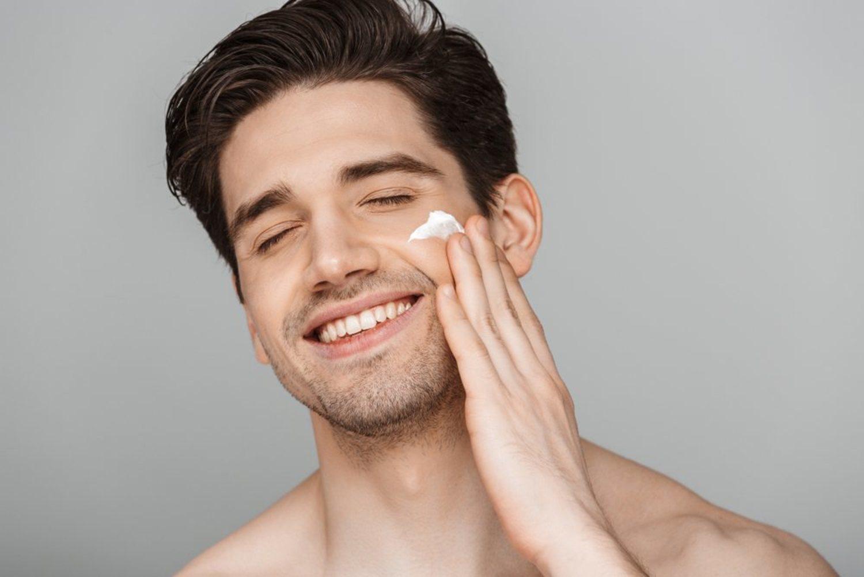 No dejes que la piel se estropee sin haber hecho nada para remediarlo antes.