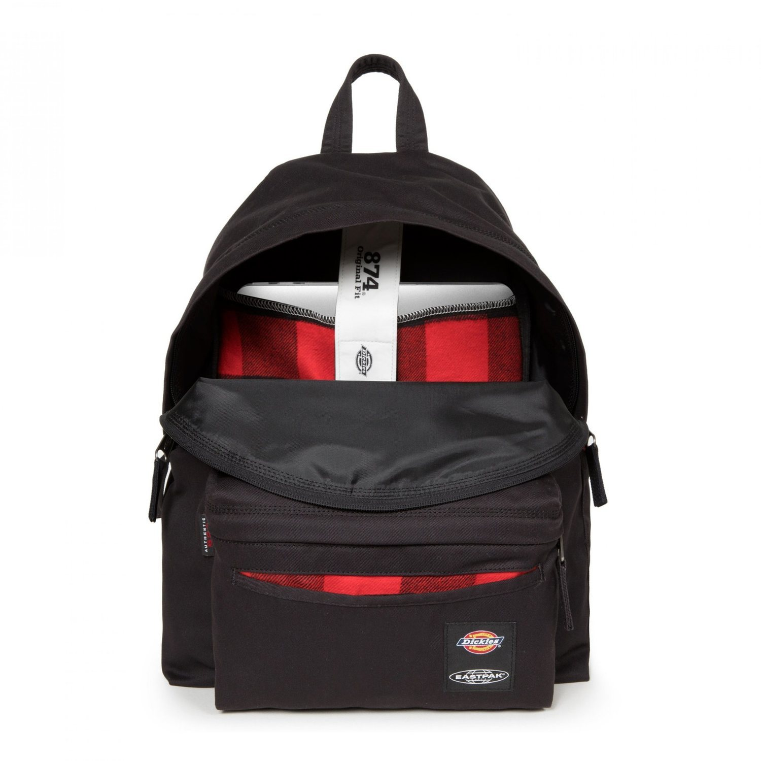 Padded Pack'R Eastpak x Dickies