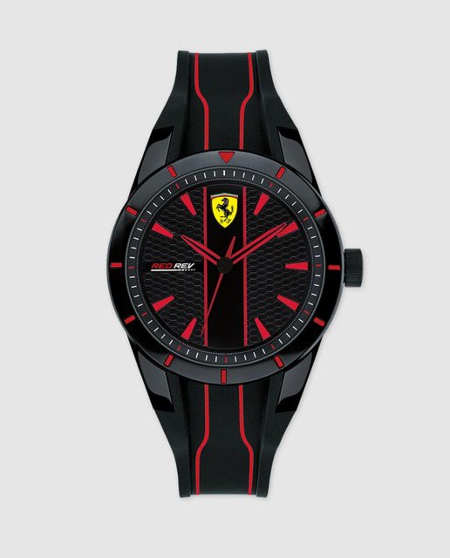 Ferrari 0830479