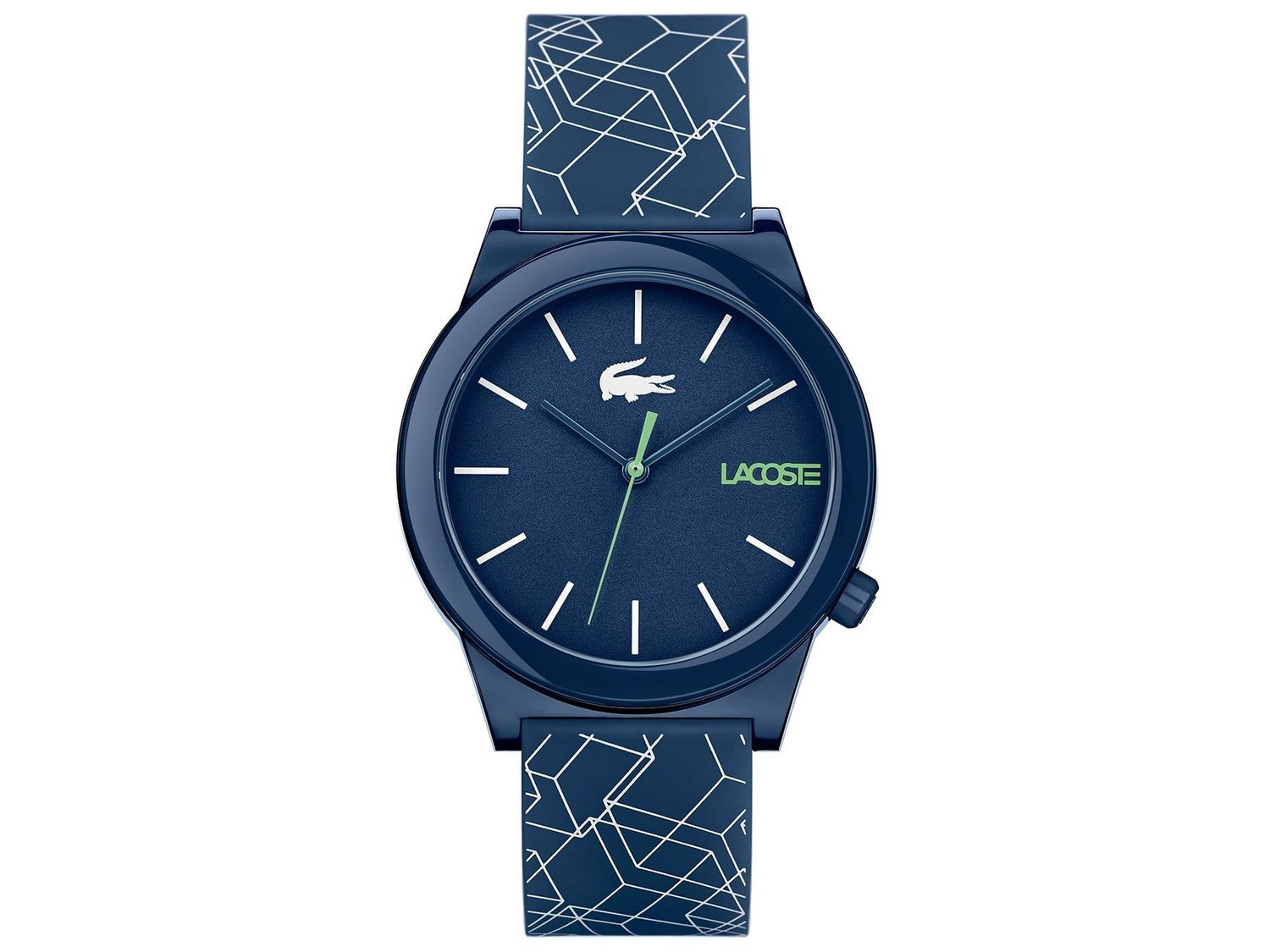 Lacoste Watches 2010957
