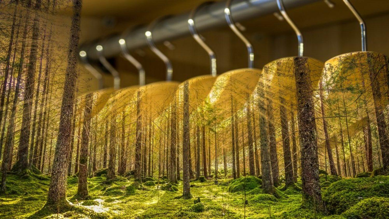 ¿Están dispuestas las firmas punteras a apostar por un modelo de negocio sostenible?