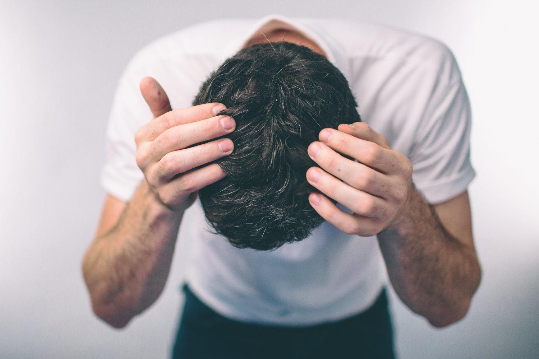 La alopecia es una enfermedad que debe ser tratada por un especialista.