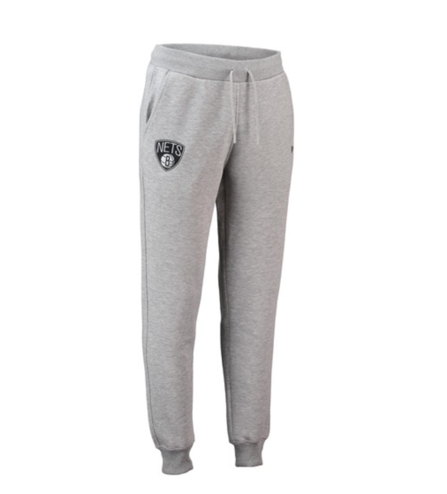 Pantalón de chandal de Brooklyn Nets para la temporada 2018/19