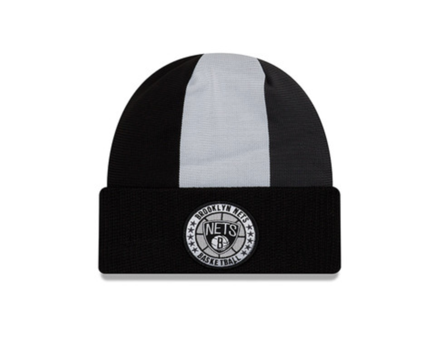 Gorro de Brooklyn Nets para la temporada 2018/19