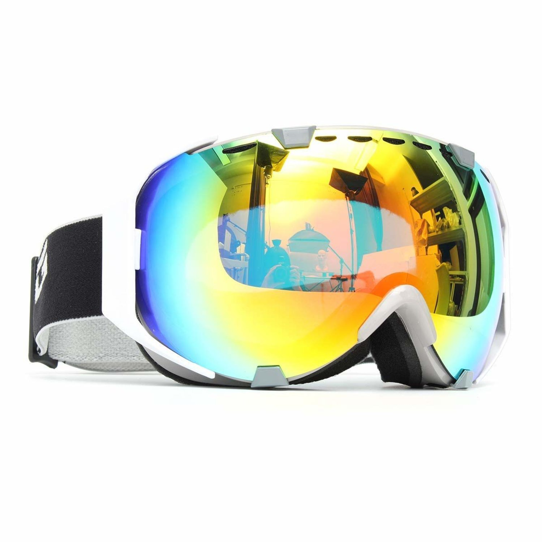 Gafas de esquí Audew